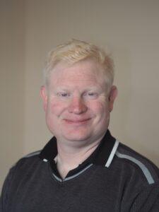 Craig Westbury